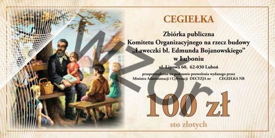 cegielka100