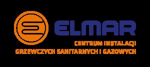 elmar-white