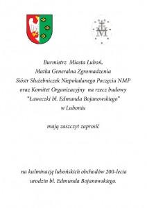 zaproszenie1 (1)-page-003